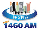 WXBR-th