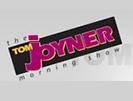 tomjoyner