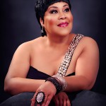 10_Martha_Wash_by_Gor_Megaera_Daeida_Magazine