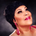 11_Martha_Wash_by_Gor_Megaera_Daeida_Magazine