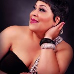 2_Martha_Wash_by_Gor_Megaera_Daeida_Magazine