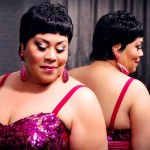 3_Martha_Wash_by_Gor_Megaera_Daeida_Magazine
