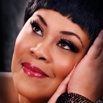 5_Martha_Wash_by_Gor_Megaera_Daeida_Magazine