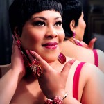 6_Martha_Wash_by_Gor_Megaera_Daeida_Magazine