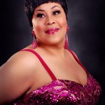 8_Martha_Wash_by_Gor_Megaera_Daeida_Magazine