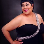 9_Martha_Wash_by_Gor_Megaera_Daeida_Magazine