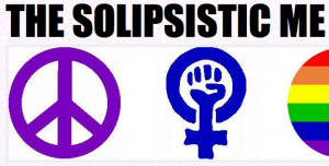 thesolipsisticme