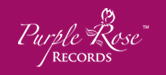 Purple Rose Records