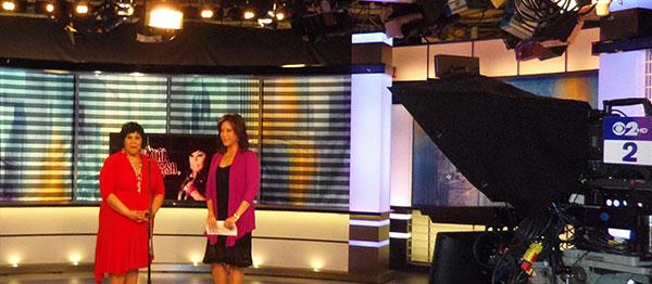 CBS2-NY